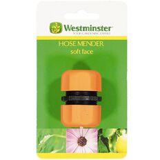 Westminster Hose Mender