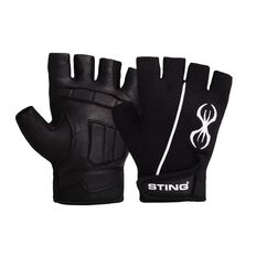 Sting K1 Exercise Training Glove