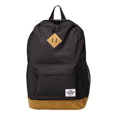 B52 Vintage Junior Backpack