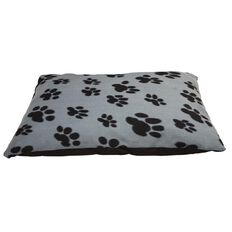 Petzone Pillow Bed