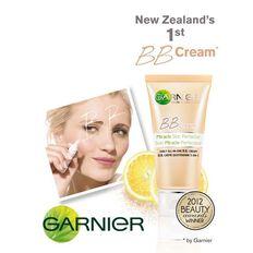 Garnier BB Cream Medium 50ml