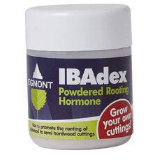 Root Hormone Dip