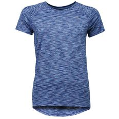 Active Intent Women's Multi Dyed Tee