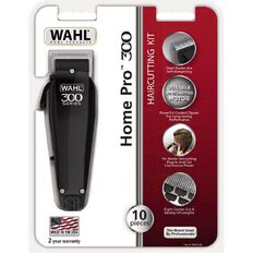 Wahl Home Pro 300 Haircutting Kit