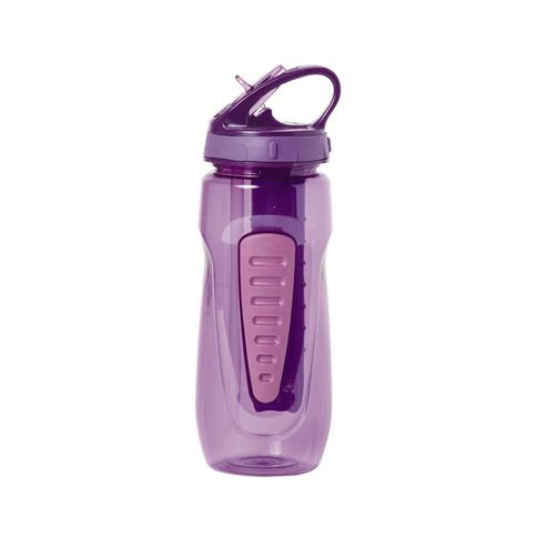 Cool Gear Quorra Drink Bottle 532ml Assorted Colours