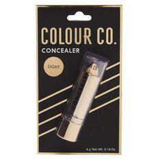 Colour Co. Concealer Stick Light