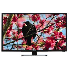 Veon 32 inch LED-LCD TV with Built-in DVD Player VN3299LEDDVD-B