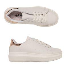 Debut Gabrielle Casual Shoes