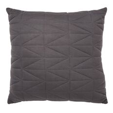 Living & Co Cushion Jersey