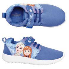 Frozen Kids' Trainer Shoes