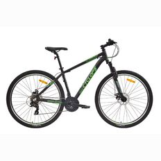 Cyclops 29er Compass Men's Bike-in-a-Box 312