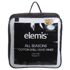 Elemis Duvet Inner All Season Cotton 255g
