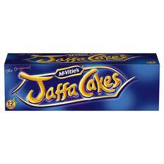 McVitie's Jaffa Cakes 150g