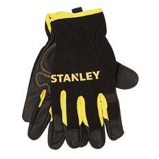 Stanley Gloves