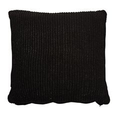 Living & Co Cushion Marley