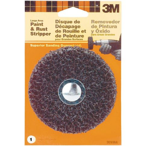 3M 7771 Paint & Rust Stripper