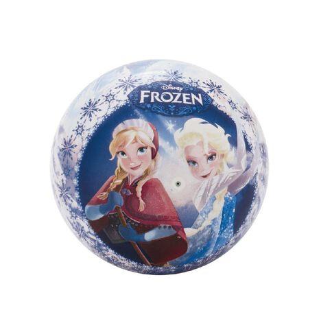 Frozen Playball 230mm