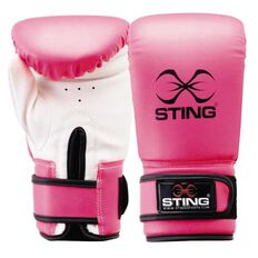 Sting Armalite Bag Mitts
