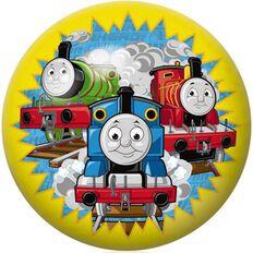 Thomas The Tank Engine Play Ball 230mm