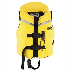 RFD Kids' Mistral Buoyancy Aid