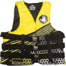 Body Glove Adults' Buoyancy Aid