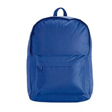 Basics Brand Backpack