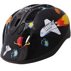 Milazo Bug Helmet
