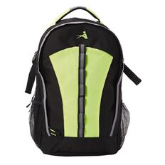 Active Intent Panel Backpack