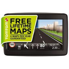 Tomtom VIA 225 LTM GPS