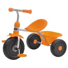 Accelor8 Trike