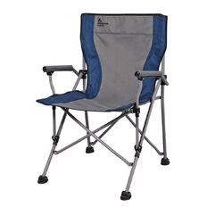 Navigator South Captains Chair