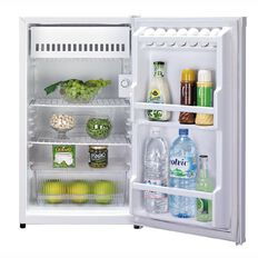 Daewoo Bar Fridge 140L