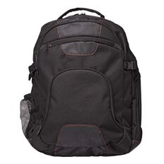 B52 University Backpack