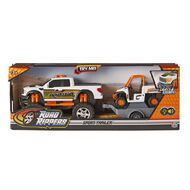 Road Rippers Sport Trailer 9 inch Assorted