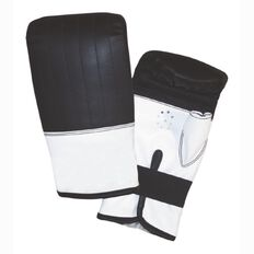 Basics Brand Training Bag Gloves