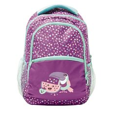 Colour Pop Backpack