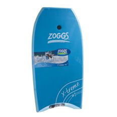 Zoggs Bodyboard 41in Assorted Colours