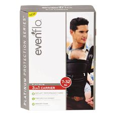 Evenflo 3-1 Front Pack