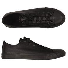Basics Brand Men's Freestyle Shoes