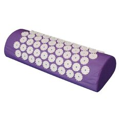 Active Intent Acupressure Pillow
