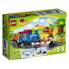 LEGO Duplo Push Train 10810 10810