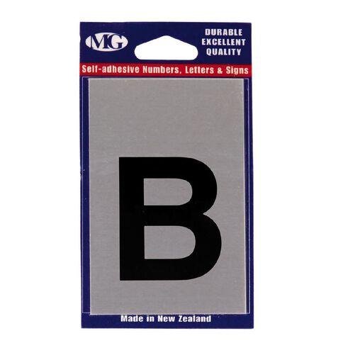 MG Self Adhesive B 75mm