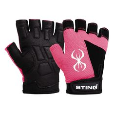 Sting VX1 Vixen Exercise Gloves