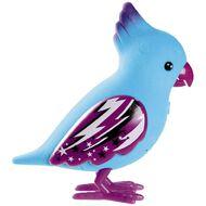 Little Live Pets Bird Single Pack  Assorted