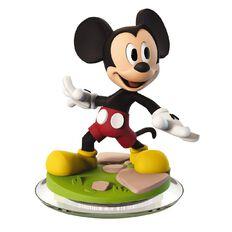 Disney Infinity 3.0 Character Mickey