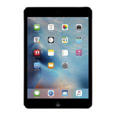 Apple iPad mini 2 Wi-Fi + Cellular 32GB Grey