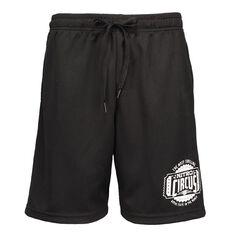 Nitro Circus Boys' Eyelet Shorts