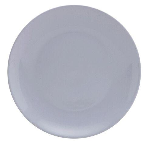 Harrison & Lane Coast Dinner Plate Powder Blue