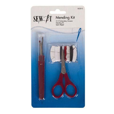 Sew It Mending Kit
