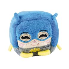 DC Comics Kawaii Cubes Assorted